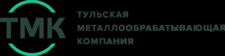 "ООО ""ТМК"""